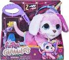 Интерактивная игрушка Hasbro FurReal Friends Гламурный Щенок (F1544) (5010993798735) - изображение 12
