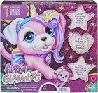 Интерактивная игрушка Hasbro FurReal Friends Гламурный Щенок (F1544) (5010993798735) - изображение 14
