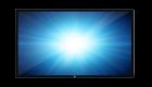 МонІтор Elo Touch Et6553L Ekran Dotykowy 4K Touchpro Pcap-Sensorik 40 Punktów Dotykowych - зображення 1