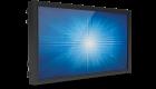 "Монитор Elo 15"" 1593L - Czarny - 10 ms (E329636) - изображение 1"