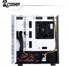 Компьютер Cobra Gaming I14F.16.H1S4.166S.784 - изображение 7