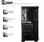 Комп'ютер Cobra Gaming I14F.16.H1S2.165.782 - зображення 3
