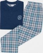 Піжама (світшот + штани) OVS 1162364-62 164 см (8055203531495) - зображення 1