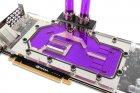 Охлаждающая жидкость EKWB EK-CryoFuel Premix Indigo Violet 1000 мл (3831109810415) - изображение 5