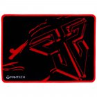 Ігрова поверхня Fantech Sven MP35 Black (MP35b) - зображення 2