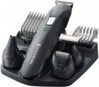 Машинка для стрижки Remington PG 6030 - зображення 1