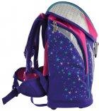 Рюкзак школьный каркасный Yes H-30 Unicorn для девочек 1.1 кг 27х35х19 см 18 л (556221) - изображение 3