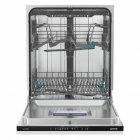 Посудомоечная машина Gorenje GV661D60 - изображение 4