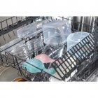 Посудомоечная машина Gorenje GV661D60 - изображение 7