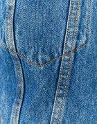 Куртка джинсовая Tally Weijl SJADESIVEL-EHMD S (7612959142385) - изображение 6