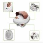 Антицелюлітний роликовий масажер для тіла Shuqin Body Slimmer SQ-100 - зображення 3