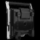 Гриль Scarlett SC-EG350M02 - зображення 5