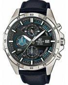 Мужские наручные часы Casio EFR-556L-1AVUEF - изображение 1