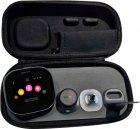 Домашнее устройство TytoCare ТайтоКер для дистанционного медицинского обследования (tytoUA) - изображение 6
