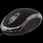 Мышь LogicFox LF-MS 000 - изображение 1
