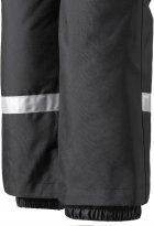 Зимний комплект (куртка + полукомбинезон) Lassie by Reima Madde 723734.9-9321 98 см (6438429232582) - изображение 6