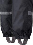 Демисезонный комплект (ветровка + штаны) Lassie by Reima Nevin 723743-3472 140 см (6438429235774) - изображение 6