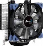 Кулер Aerocool Verkho 5 Dark - зображення 1
