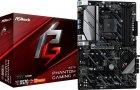 Материнская плата ASRock X570 Phantom Gaming 4 (sAM4, AMD X570, PCI-Ex16) - изображение 5
