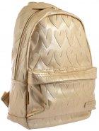 Рюкзак Yes Weekend YW-41 Golden Heart 0.5 кг 23.5х39х11 см 10.5 л (557532) - изображение 1