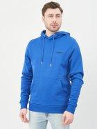 Худі Calvin Klein Jeans 10479.2 2XL (52) Блакитне - зображення 1