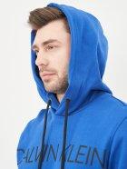 Худи Calvin Klein Jeans 10481.2 M (46) Голубое - изображение 6