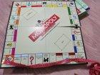 Монополія (Monopoly), класична настільна гра - зображення 7