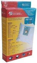 Багаторазовий мішок Filter Systems FST 1301 (аналог Type G) для пилососів BOSCH / SIEMENS / KARCHER / PRIVILEG / PROGRESS / RAINFORD / UFESA - зображення 2