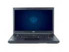 Ноутбук Fujitsu LIFEBOOK A574-Intel Core-i5-4310M-2.7GHz-4Gb-DDR3-320Gb-HDD-DVD-R-W15.6-(B)- Б/В - зображення 1