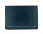 Ноутбук Fujitsu LIFEBOOK A574-Intel Core-i5-4300M-2.6GHz-4Gb-DDR3-320Gb-HDD-DVD-R-W15.6-(B)- Б/В - зображення 3