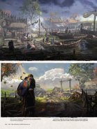 Артбук Світ гри Assassin's Creed Valhalla - Ubisoft (9786177756278) - зображення 4