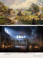 Артбук Світ гри Assassin's Creed Valhalla - Ubisoft (9786177756278) - зображення 9