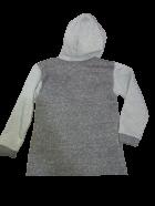 Кардиган для хлопчика Tiffosi 10018633/530 ріст 116 - зображення 2