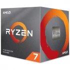 Процесор AMD Ryzen 7 3700X 3.6 GHz/32MB, sAM4 BOX - зображення 1