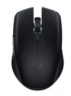 Миша бездротова Razer Atheris (RZ01-02170100-R3G1) USB Black - зображення 2
