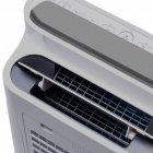 Очиститель-увлажнитель воздуха 2 в 1 SHARP UA-HD60E-L - изображение 5