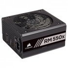 Блок живлення Corsair RM550X (CP-9020177-EU) 550W - зображення 5