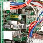 ДБЖ LogicPower для котлів LPY-B-PSW-1500VA+ (1050 Вт) 10A/15A (LP4130) - зображення 5