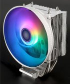 Кулер Xilence Performance C M403.PRO.W.ARGB (XC229) - изображение 2