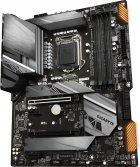 Материнська плата Gigabyte Z590 Gaming X (s1200, Intel Z590, PCI-Ex16) - зображення 2
