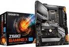 Материнська плата Gigabyte Z590 Gaming X (s1200, Intel Z590, PCI-Ex16) - зображення 5