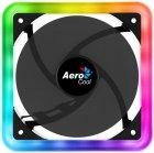 Кулер Aerocool Edge 14 ARGB - зображення 1