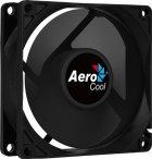 Кулер Aerocool Force 8 Black Molex - изображение 7