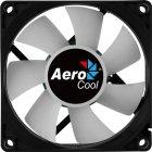 Кулер Aerocool Frost 8 FRGB Molex - зображення 4