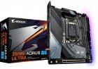 Материнська плата Gigabyte Z590I Aorus Ultra (s1200, Intel Z590, PCI-Ex16) - зображення 5