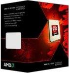 ПРОЦЕСОР AMD FX-8350 (FD8350FRHKHBX) - зображення 1
