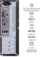 Компьютер Everest Home&Office 1040 (1040_1641) - изображение 6