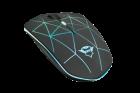 Бездротова миша Trust GXT 117 Strike Wireless Gaming Mouse(22625) - зображення 4