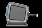 Звукова панель Trust GXT 618 Asto Sound Bar PC Speaker(22209) - зображення 5