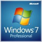 ПО MS Windows 7 Professional SP1 32-bit Russian DVD OEM (FQC-04671) - зображення 1